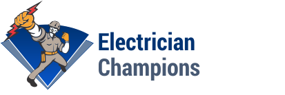 Calabasas Electrician Champions- HONEST & Same Day